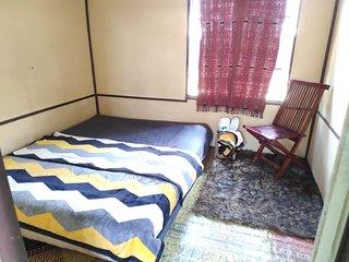 Arut Riverside Guest House
