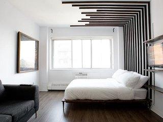 Montreal Modern