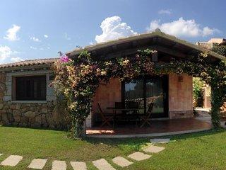 2 bedroom Villa with  - 5779610