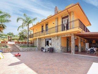 Villa Cristian (ISP135)