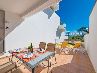 BAHIA BLANCA - Apartment for 3 people in Puerto de Alcudia