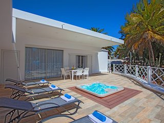 Spain long term rental in Canary Islands, Tias