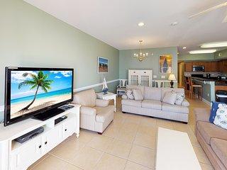 Coconut Grove - 405