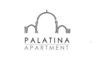 Palatina Apartment