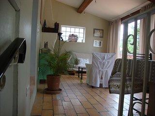 Le Studio, Carcassonne
