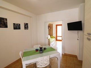 Casa Vacanza Fabiana Otranto 4 posti