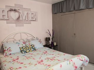 Cozy Private Bedroom, Olongapo City Centre