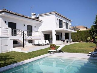 Villa Briza