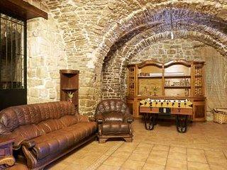 Casa Rural El Diezmo