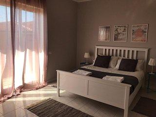myharbour apartments