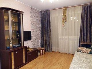 Estonia long term rental in Harju County, Tallinn