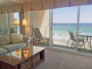 Beach House Condominiums A403