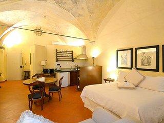 1 bedroom Villa with Air Con and WiFi - 5780577