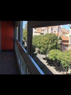 Appartement 90 m2