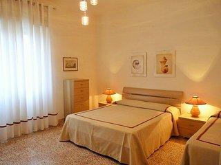 Apartament in Castiglione della Pescaia ID 3479