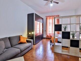 Apartament in Milano ID 3777