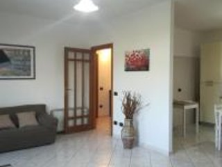 casa DàCà (P3530), holiday rental in Arborea