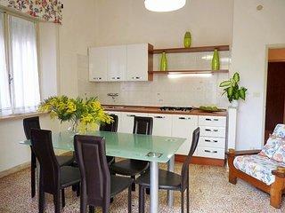 Apartament in Castiglione della Pescaia ID 3475