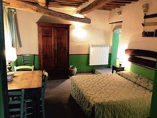 Apartament in San Gimignano ID 3737
