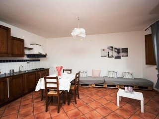 Apartament in Gaiole In Chianti ID 3739
