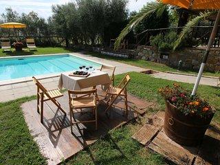 Apartament in Castiglione del Lago ID 3676