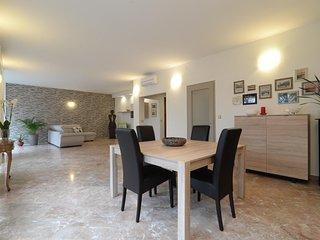 PadovaResidence EXCLUSIVE Appartamento TORTORA Centro Storico 3 camere e 2 bagni