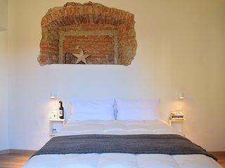 Divino House - Appartamento nel centro di Firenze