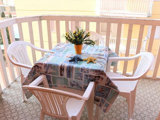 Great Apartment Near Beach - Fantastic Location - Beach Place Included