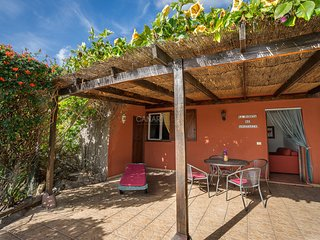 Charming Country house Candelaria, Tenerife