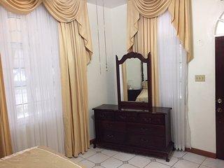 Jamaica long term rental in Saint Mary Parish, Tower Isle
