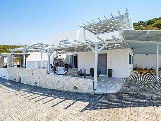 Villa Elitas II