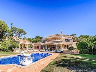 Villa Poente