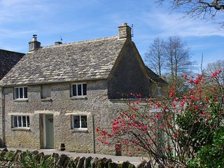 Maisey Cottage, Kencot, Cotswolds - Sleeps 4, Kencot, Cotswolds