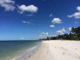GREAT STUDIO, 1 MILE TO THE BEACH, POOL, BREAKFAST