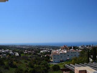 Tala Hills 1