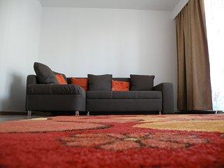 Gr. Alexandrescu apartament