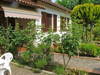 3 bedroom Villa with Pool and WiFi - 5780756