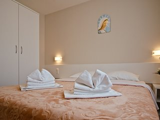 Guest House Ero - Delux Double Room