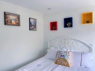 Brand new hostel, Outstanding decoration, Unique space, Convenient location!!!