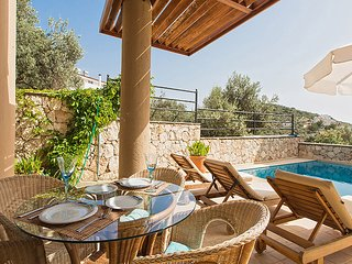 Turkey long term rental in Mediterranean, Kalkan-Kas
