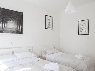 Residenza Cleopatra 2 - Appartamento Ancona