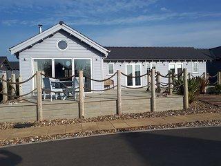 Beach House. 'Paradise Found'