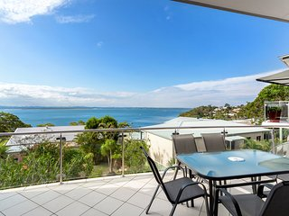Government Road, 98 - Nelson Bay, NSW