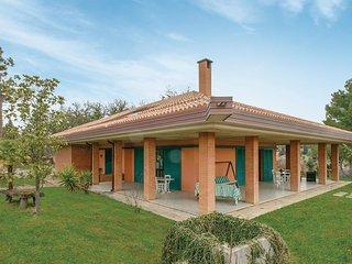 Villa Formica (IMK237)