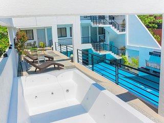 ADMIRIA 2 Resort