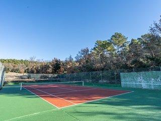 Homelly- Sublime demeure avec piscine a Aix-En-Provence
