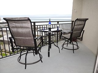 New Listing/ Renovate  !!!! Great Ocean View  with Summer Specials
