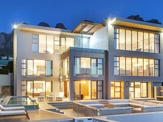 South Africa Holiday rentals in Western Cape, Camps Bay