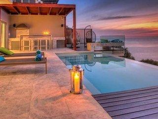 Aegea Villa