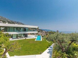 Monaco holiday rentals in Beausoleil, Beausoleil